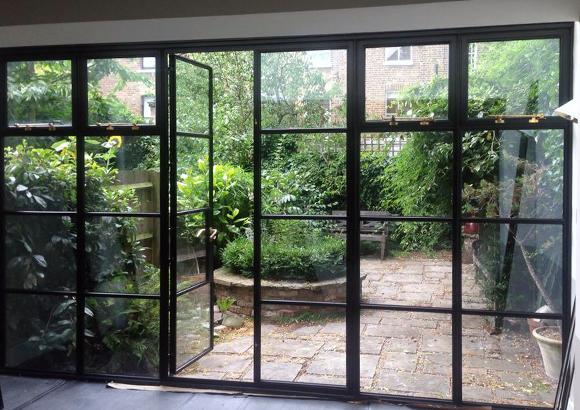 Crittall Doors & Doors pezcame.com