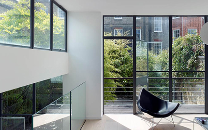 Residential and commercial services include & crittall_doors.jpg
