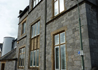 Crittall Window for sale